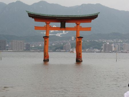 06厳島神社