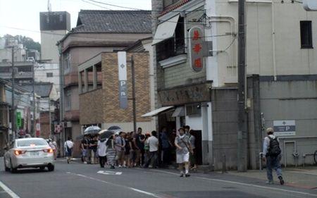 07-3尾道ラーメン