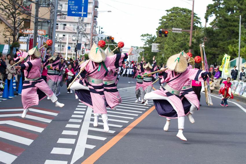 shinko sy 003