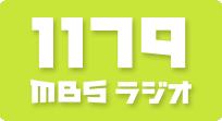 logo1179.png