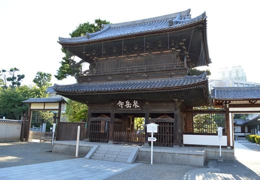 高輪・泉岳寺 (274)_R