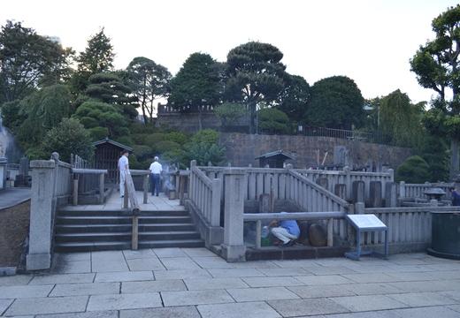高輪・泉岳寺 (305)_R