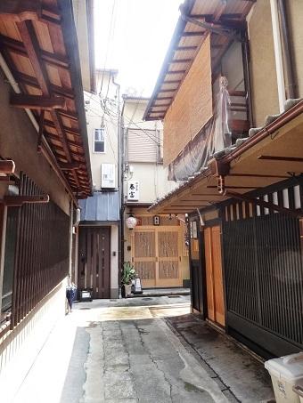 レトロ建築探訪京都2
