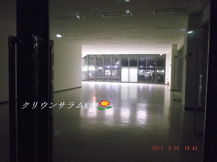 0924075_R.jpg