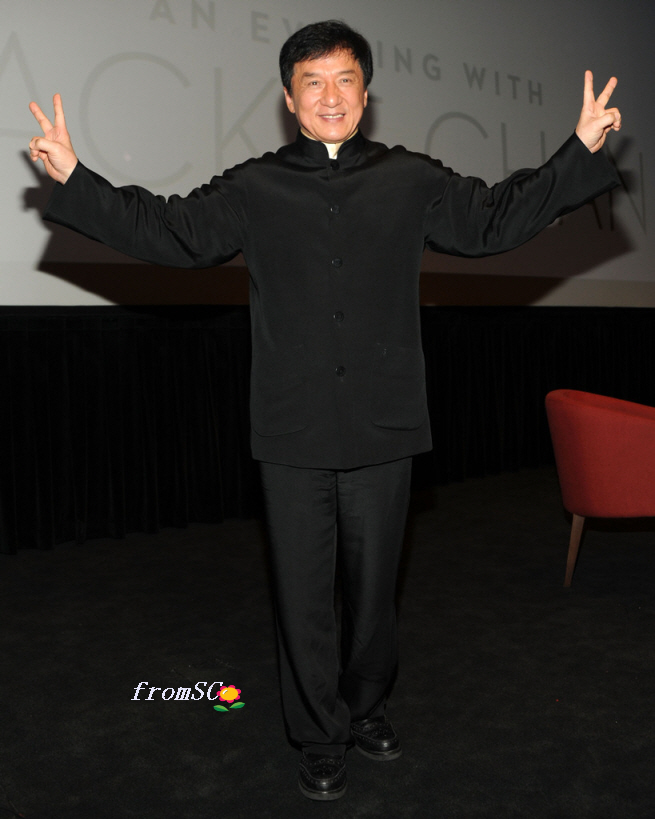Jackie+Chan+New+York+Asian+Film+Festival+Star+ZXR99zXJIMkx.jpg