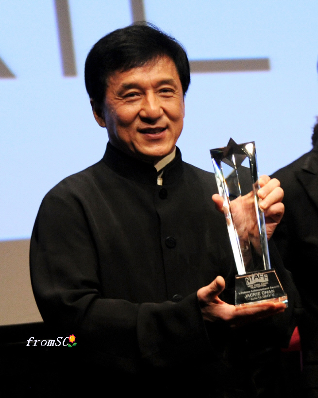 Jackie+Chan+New+York+Asian+Film+Festival+Star+avUC-i807frx.jpg