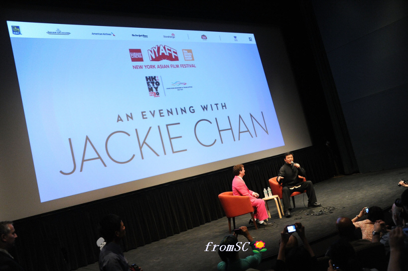 Jackie+Chan+New+York+Asian+Film+Festival+Star+n8En-ZZv60px.jpg