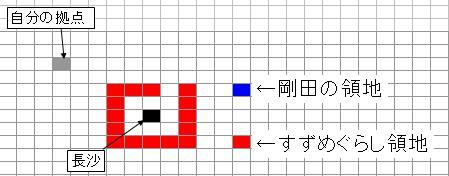 4ki_1.jpg