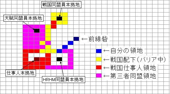 89_1.jpg