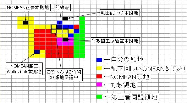 89_3.jpg