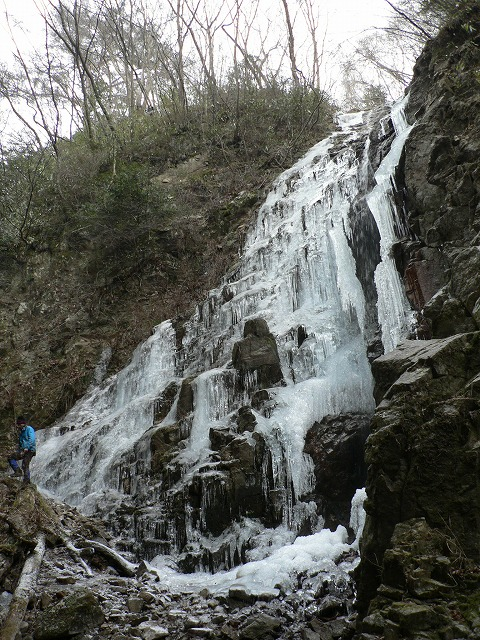 六甲山百閒滝120212 (1).