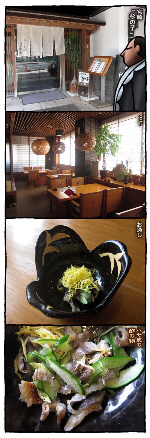 miyazakisuginoko1.jpg