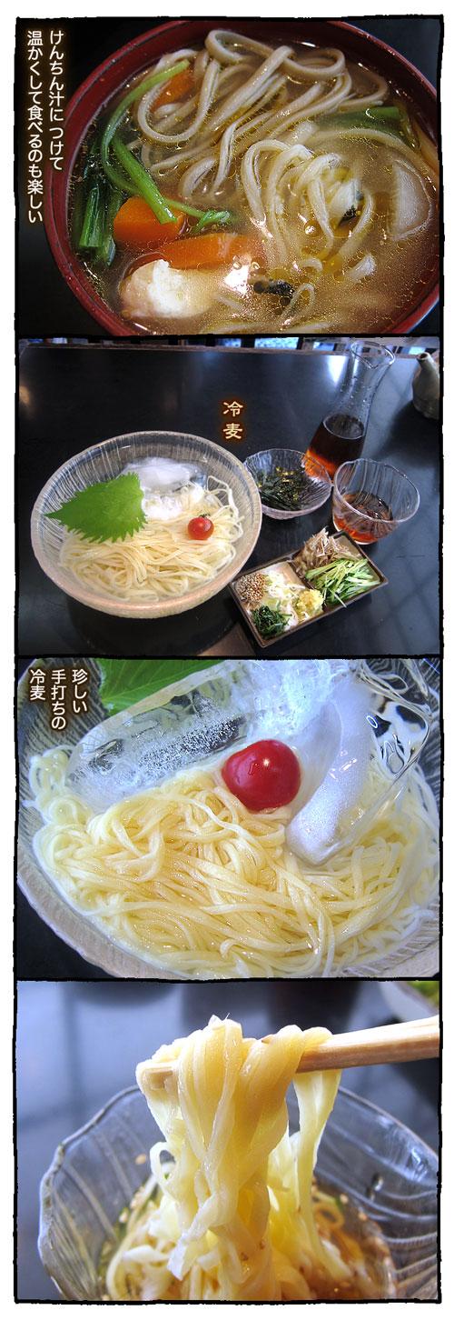 nihonbasinano2.jpg