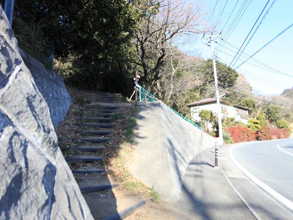 2014_01088.jpg