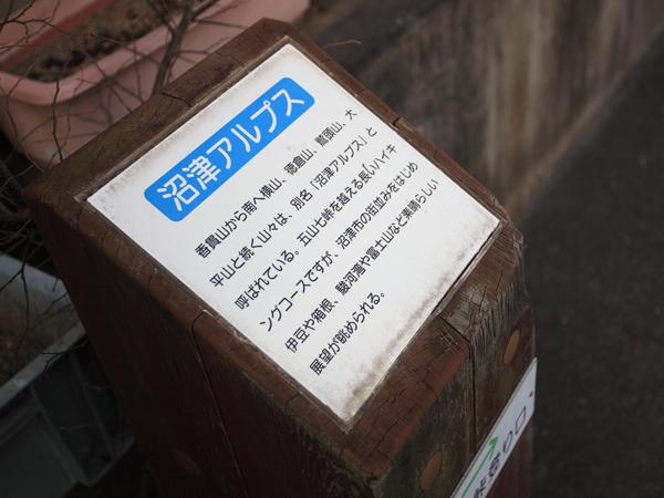 2014_numazu_IMG_0093.jpg