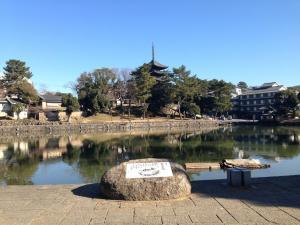 sarusawa0106_convert_20140106124758.jpg