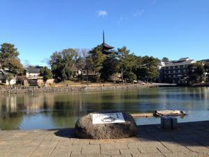 sarusawa0110_convert_20140110111857.jpg
