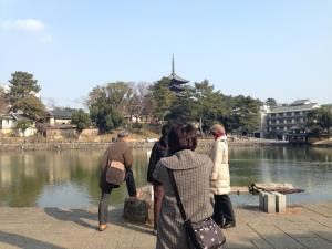 sarusawa0118_convert_20140118121318.jpg