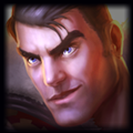 Jayce_Square_0.png