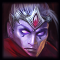 Varus_Square_0.png