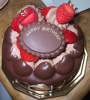 cake0104-1.jpg