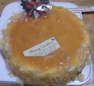 cake1224-1_20131228191310a3e.jpg
