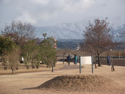 kouen0105-2.jpg