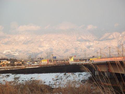 yama0113-1.jpg