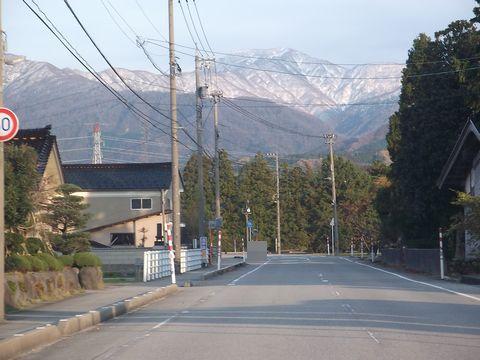 yama1127-1.jpg