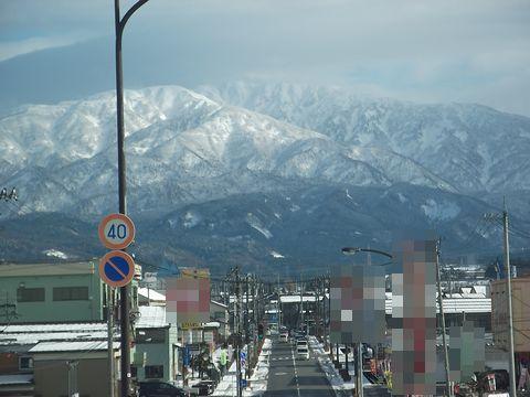 yama1229-1.jpg