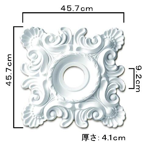 NMG203_1.jpg