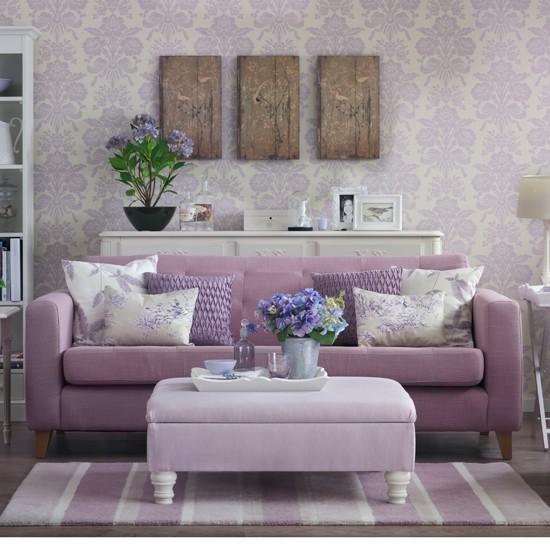 Lilac-Damask-Living-Room-Ideal-Home-Housetohome.jpg