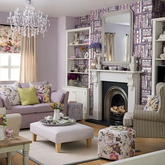 Lilac-Living-Room-Ideal-Home-Housetohome.jpg