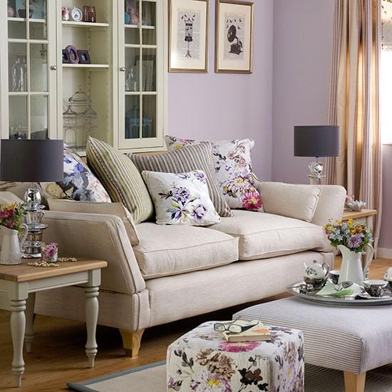 Lilac-and-Cream-Living-Room-Ideal-Home-Housetohome.jpg