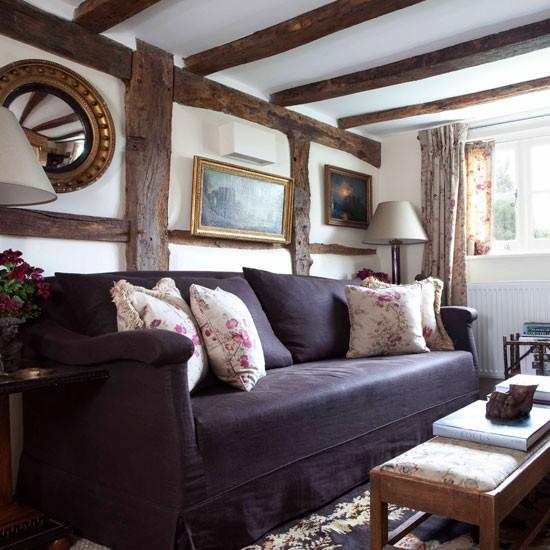 Living-room51.jpg
