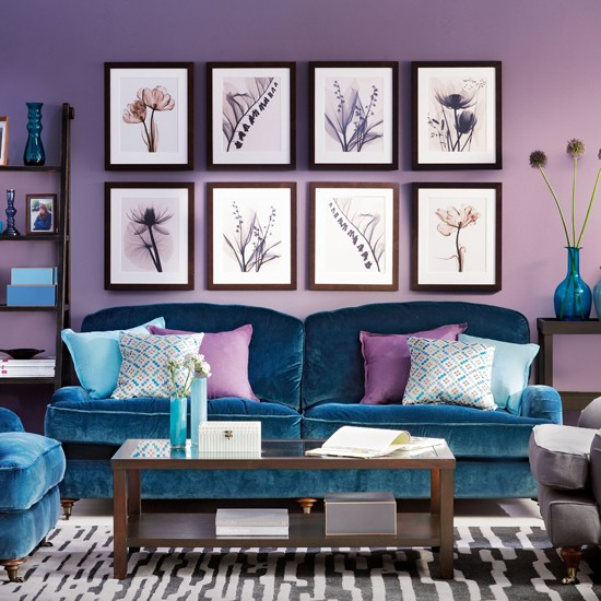 Peacock-Blue-and-Lilac-Living-Room-Ideal-Home-Housetohome.jpg