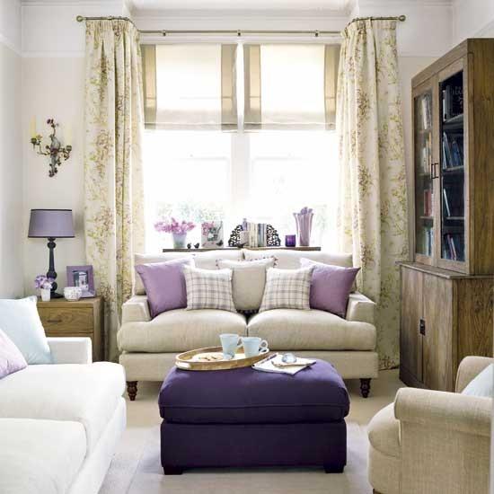 living-room158.jpg