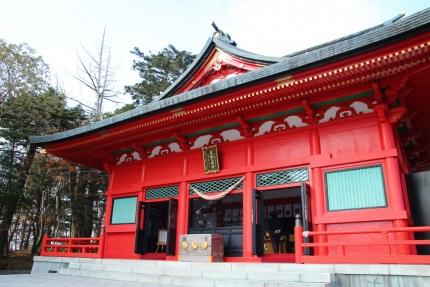 赤城神社 036