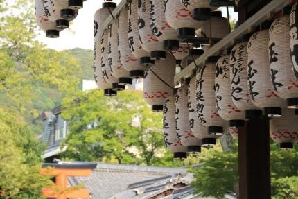 八坂神社 016