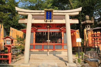 八坂神社 026