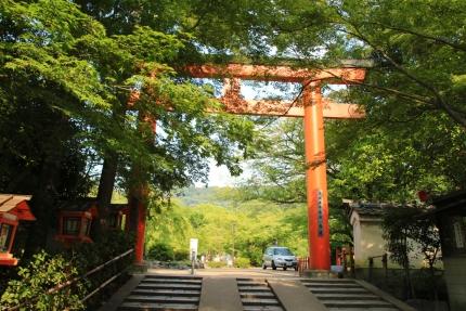 八坂神社 029