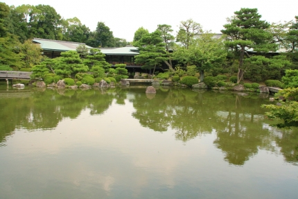 平安神宮 103