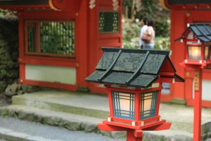 貴船神社 064