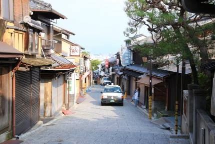 清水寺 090