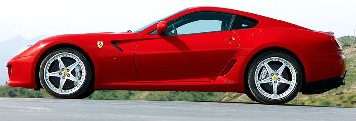 Ferrari_1.jpg