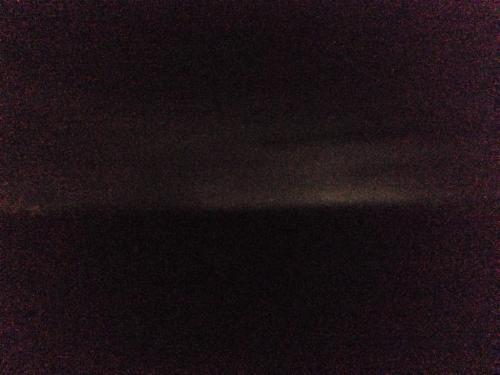 写真 2013-09-03 21 54 41