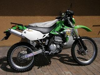 KLX2500517.jpg