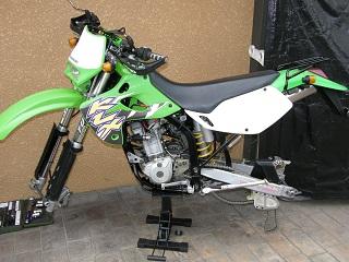 KLX2500522.jpg