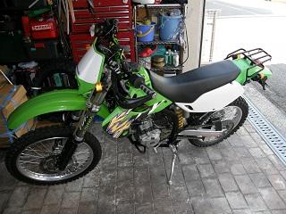 KLX2500530.jpg