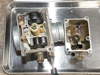 TZR1250108.jpg